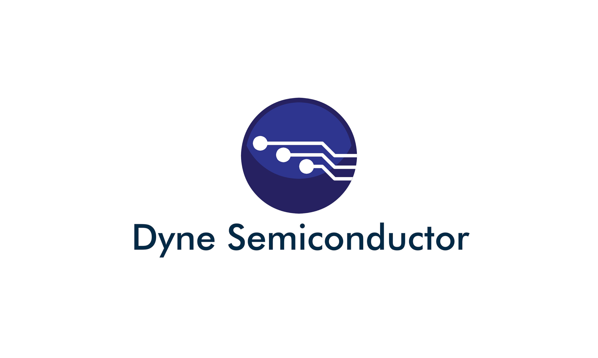 Dyne Semiconductor