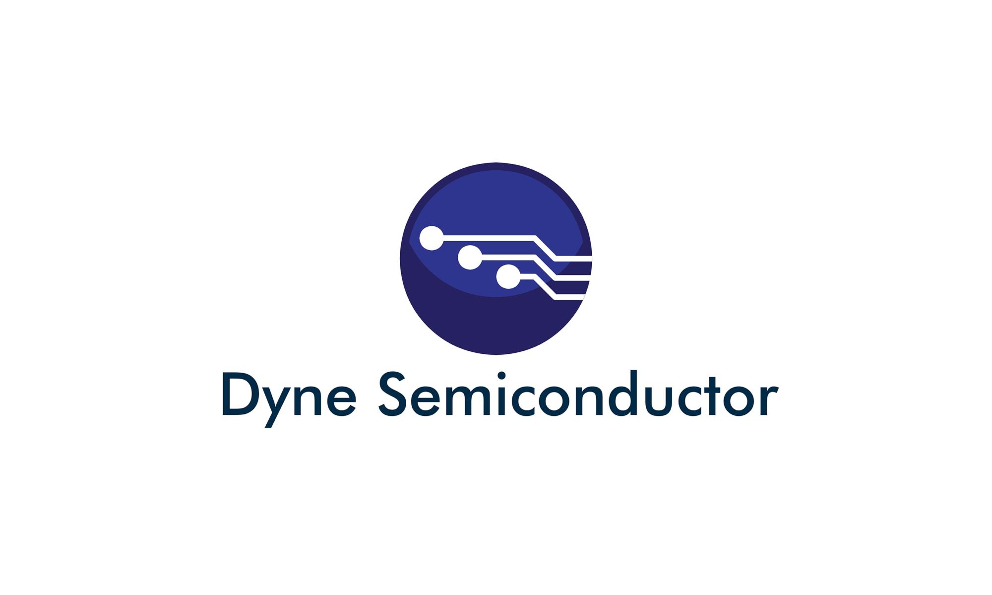 Dyne Semiconductor